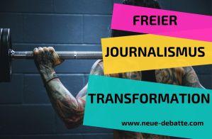 Kategorien Neue Debatte Transformation (10)