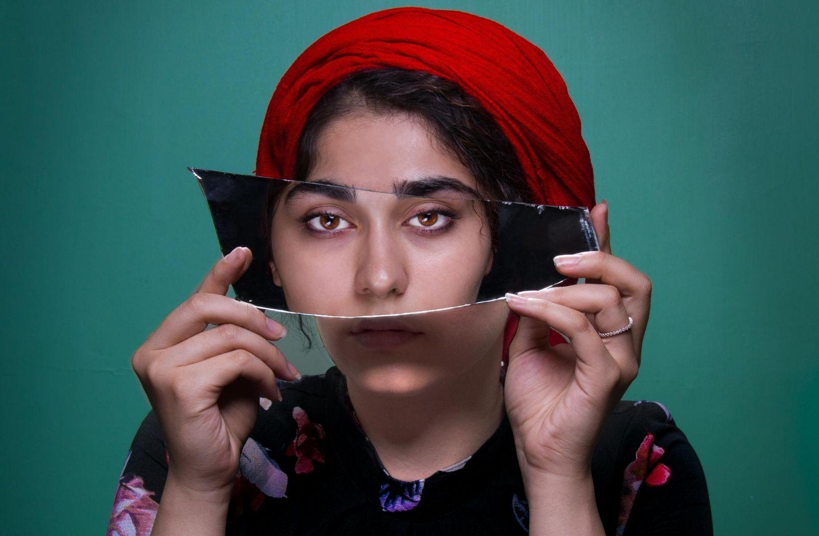 Kreativität ist ein Recht und eine Pflicht. (Foto: Amir Geshani, Unsplash.com)