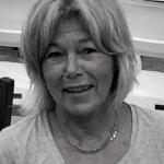 Christine Huber (Foto: Peira.org)