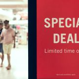 Deals und Angebote, die keiner ablehnen kann. (Foto: Artem Beliaikin, Unsplash.com)