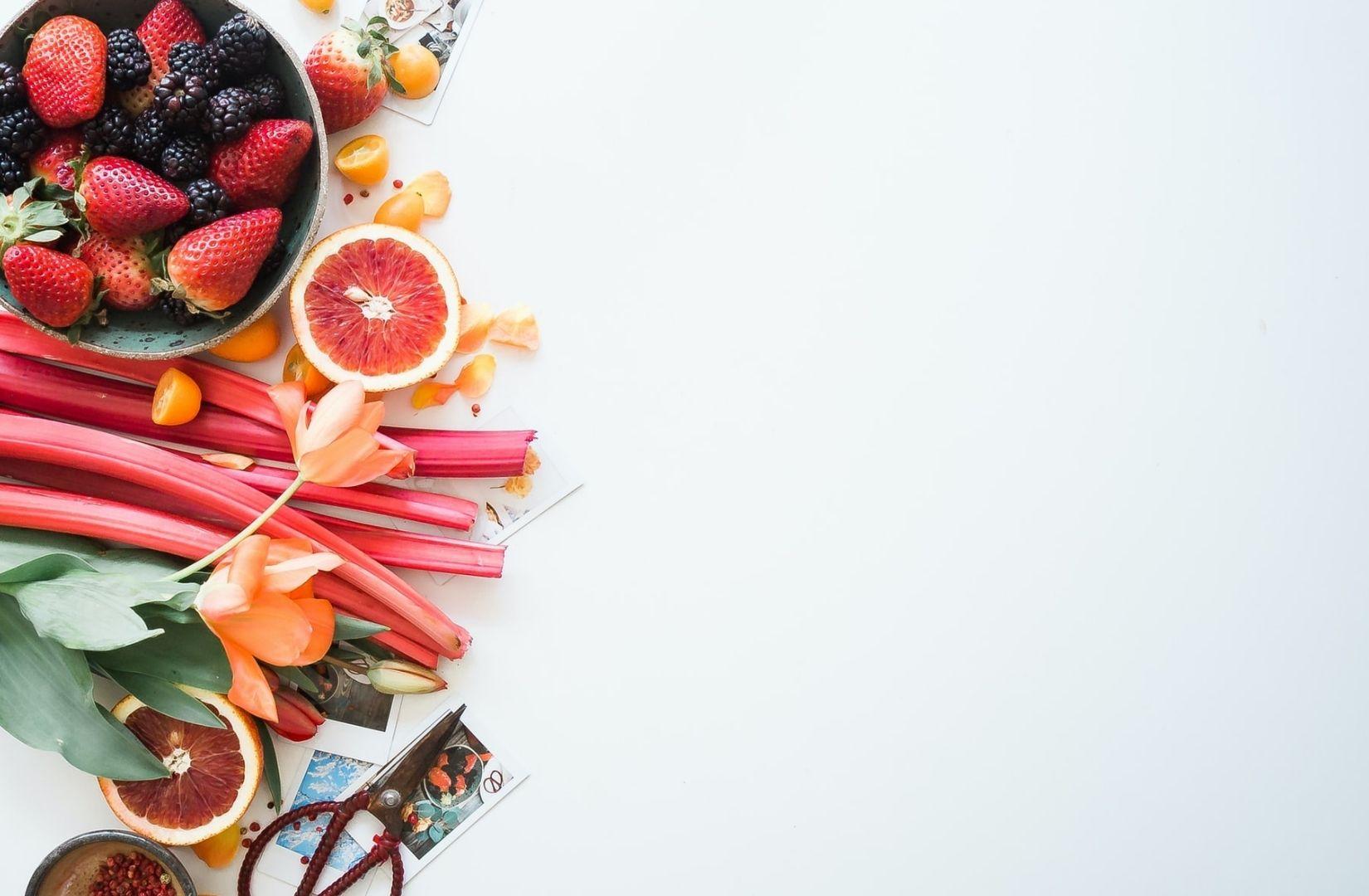 Der Blick in den Abgrund beginnt nicht am Küchentisch. (Symbolfoto: Brooke Lark, Unsplash.com)
