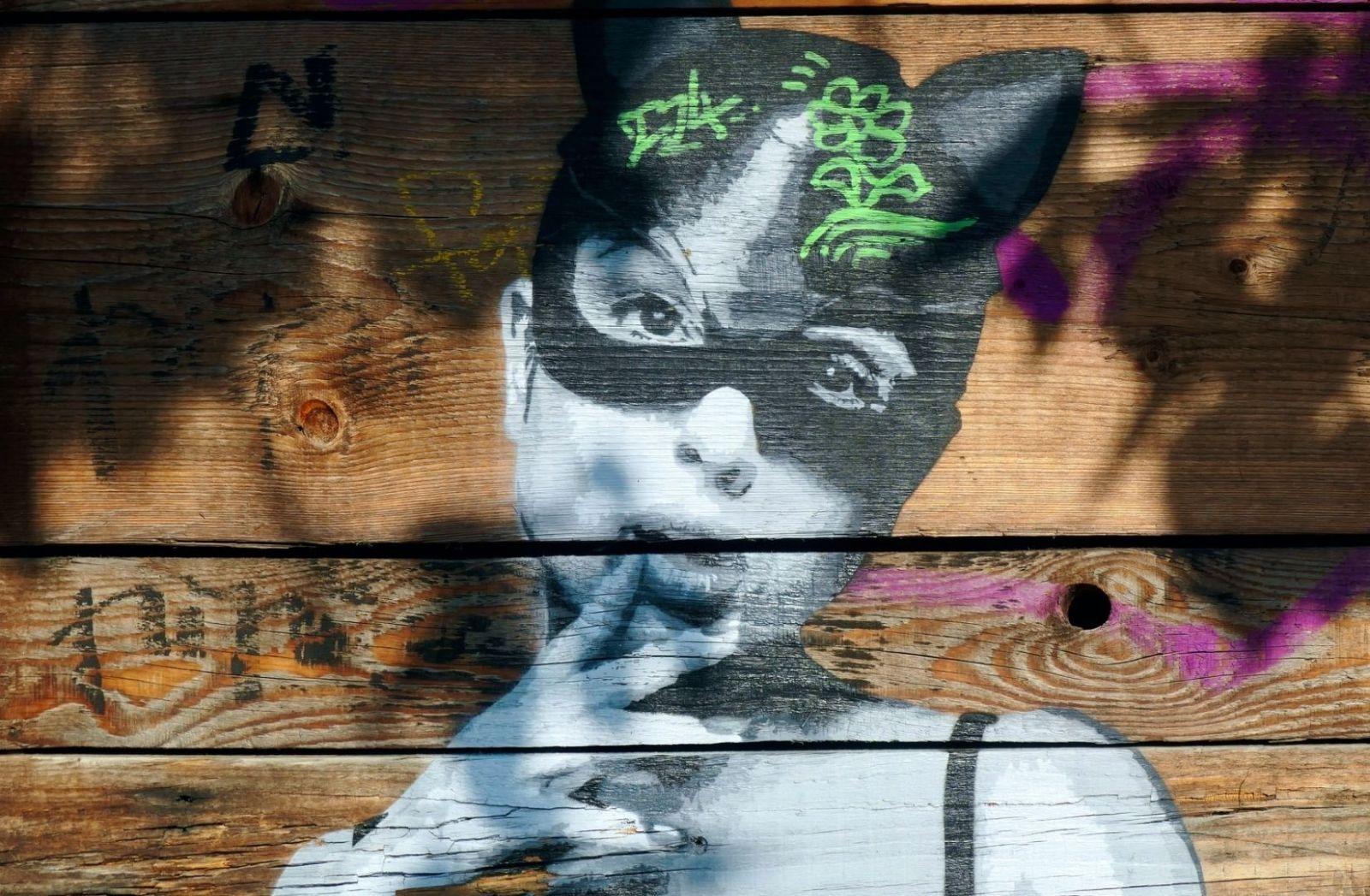 Die Selbstgerechten vollenden sich in der Individualität. (Foto: Bekky Bekks, Unsplash.com)