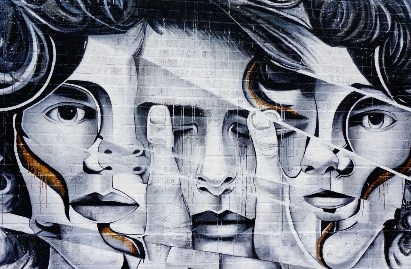Symbol der Begierde. (Foto: Dimitar Belchev, Unsplash.com)