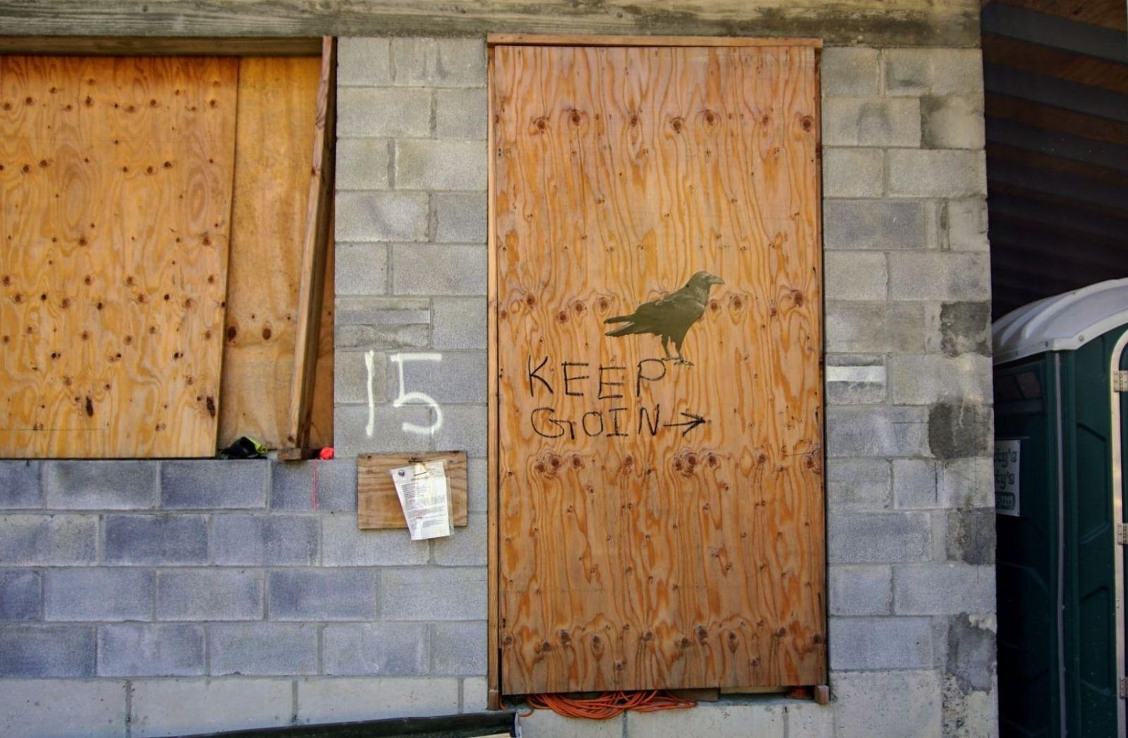 Vorahnung ist ein Phänomen. (Foto: Ricky Singh, Unsplash.com)