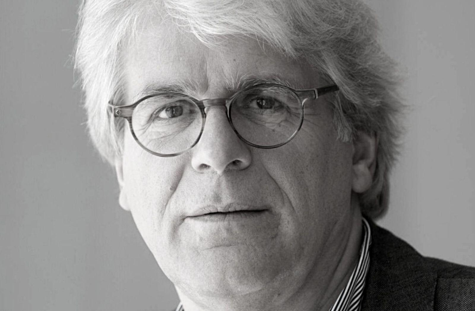 Prof. Heinz-Josef Bontrup. (Foto: Privat)