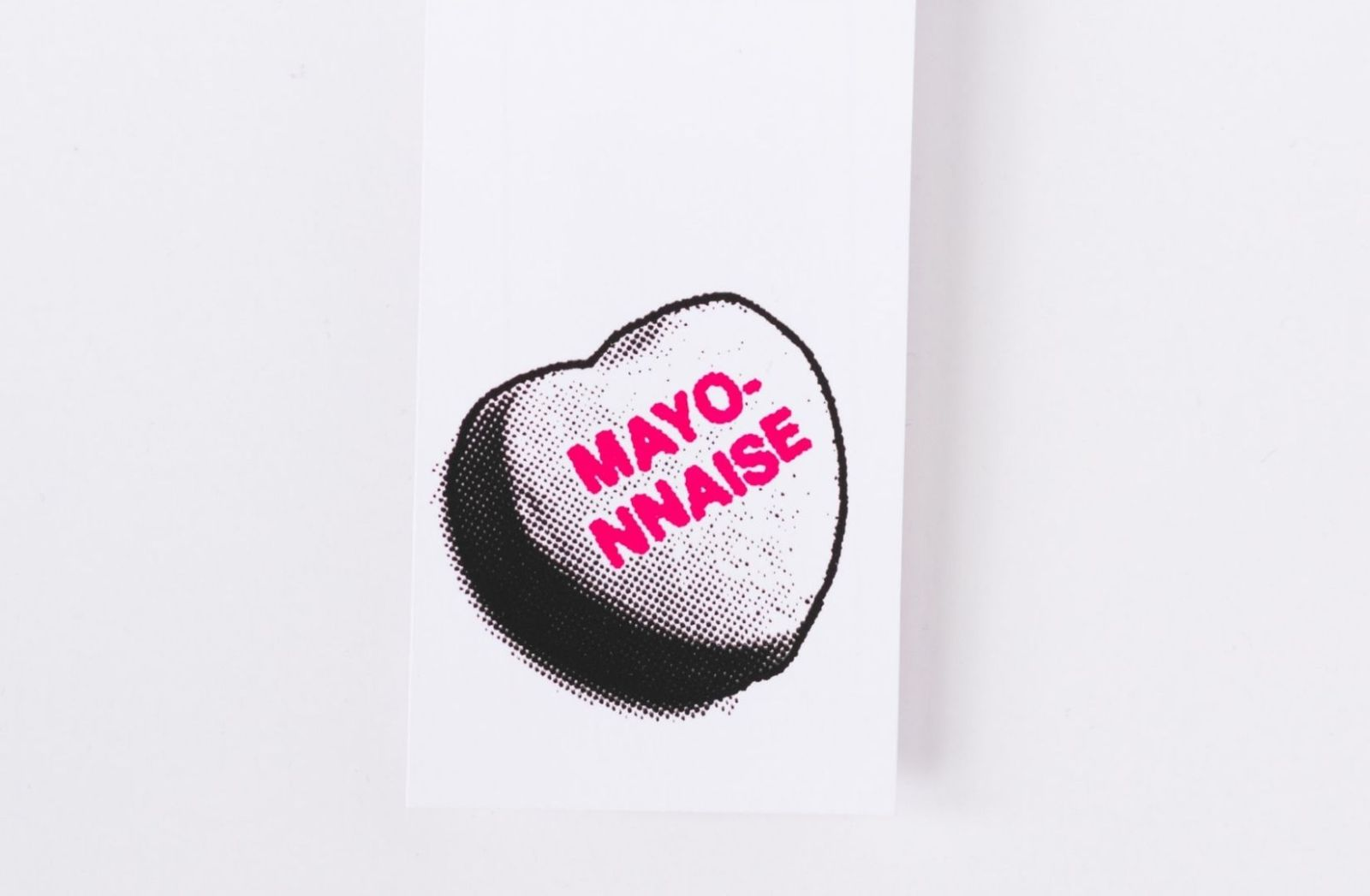 Mayo. (Foto: Patrick Perkins, Unsplash.com)
