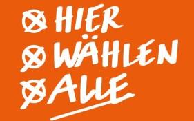 logo_ALLE_FB