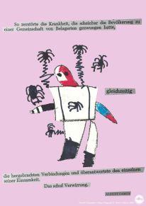 Neue-Nachbarschaft_Plakat-Edition-2020_small-res_7