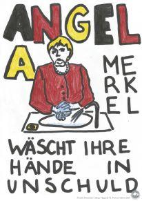 Neue-Nachbarschaft_Plakat-Edition-2020_small-res_9