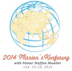 nic_missions_conference_2014