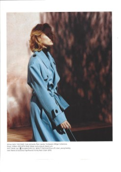 Harpers Bazaar_Seite_7