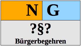 NG-LOGO-Bürgerbegehren