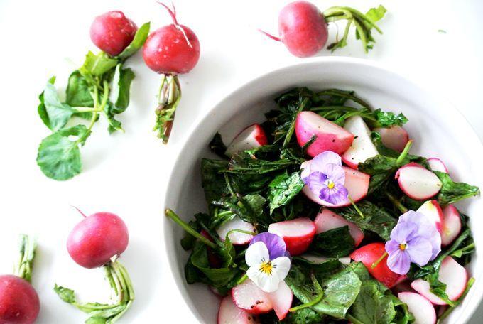 foodblog, fit essen, TCM Rezepte, Suppe, besser essen, Gemüserezept