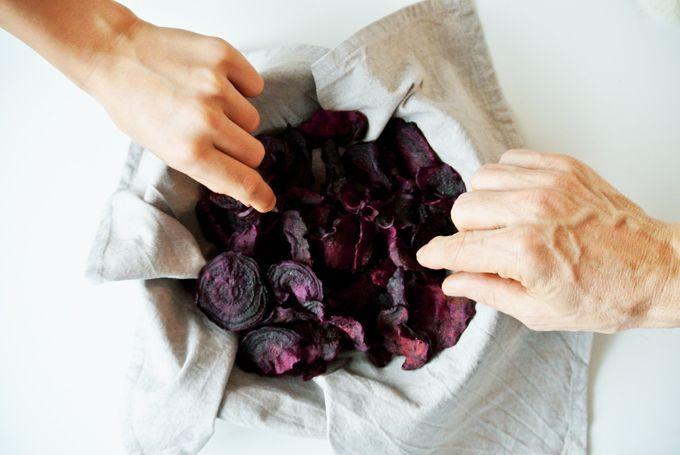 foodblog, fit essen, gesunde Snacks, besser essen, Gemüserezept
