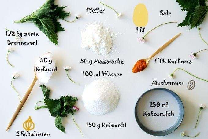 foodblog, fit essen, TCM Rezepte, Gemüserezept, besser essen, glutenfrei, laktosefrei, milchfrei