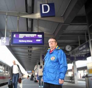 Bahnhofsmission_Essen