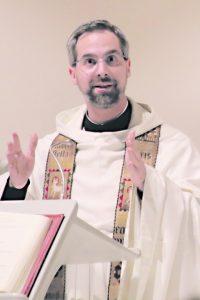 Pater Elias Blaschek