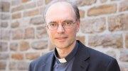 Kabarettist Jurgen Becker Predigt In Rosenmontags Gottesdienst Neues Ruhr Wort