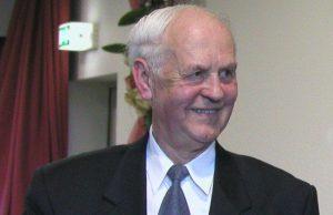 Karl Hüttermann