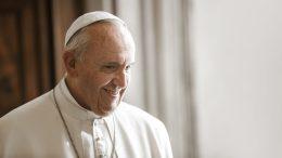 Laut einem Bericht der südkoreanischen Zeitung Dong-a Ilbo (Montag) hat Kardinalstaatssekretär Pietro Parolin bestätigt, dass der Papst nach Nordkorea reisen möchte.