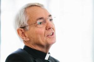 """Bonn –Zum alljährlichen """"Black Friday"""" rufen Politik und kirchliche Vertreter zu einem nachhaltigen Konsum auf. """"Bei Black Friday heute denkt an Friday for future! Was brauche ich wirklich,was ist nur Konsum?"""", sagte der Weltkiche-Bischof und Bamberger Erzbischof Ludwig Schick am Freitag auf Facebook."""