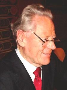 Kirchenvertreter und Rabbiner haben den gestorbenen Theologen Hans Küng gewürdigt. Der Präsident der Schweizer Bischofskonferenz, Bischof Felix Gmür, verwies auf Küngs Verhältnis zur Kirche.