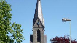 Laurentiuskirche_Essen-Steele