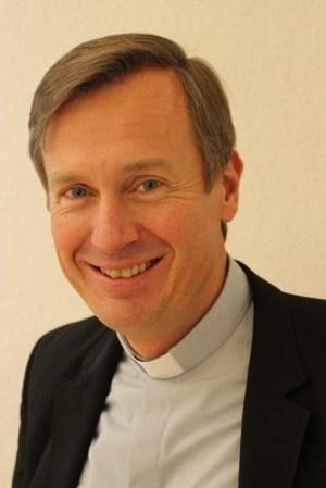 Andre Müller, Bei allen Unsicherheiten, die die Corona-Pandemie mit sich bringt, plant die Katholische Pfarrei Sankt Lamberti in allen Kirchen Gladbecks überdurchschnittlich viele Gottesdienste an den Kar- und Ostertagen 2021.