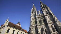 Stiftskirche_St_Johann_dreamstime_xxl_60936042