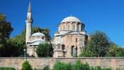 Chora-Kirche Istanbul