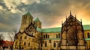 Dom Münster Bistum Münster
