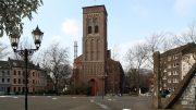 Duisburg St. Joseph