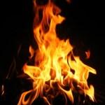 EmmausFire2_250x250
