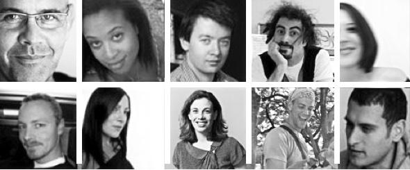 Die Autoren der Sozialprinzipien