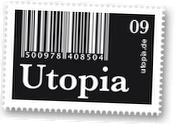 Utopia_stamp
