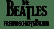 The Beatles, Freundschaftsbilder
