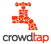 New York start up crowdtab