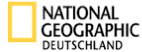 National Geographic Logotype