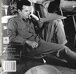 Charles Eames