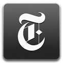NYTimes for Android