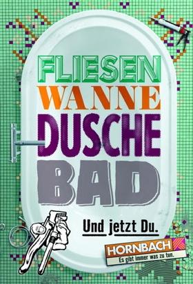 Fliessen, Wanne, Dusche, Bad