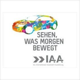 IAA claim: