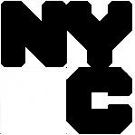 Neue Logotype von Wolff Olins
