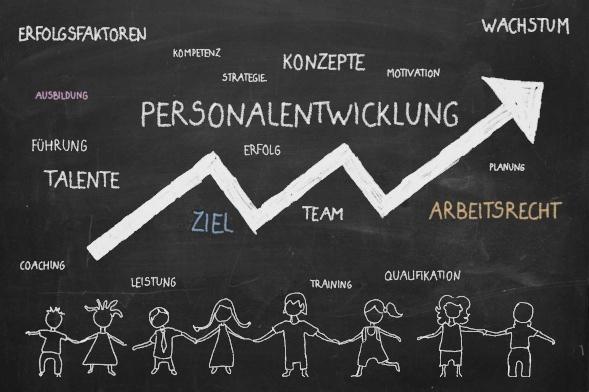 Deutsches Vertrauen in seine Wirtschaft erreicht 20-monatiges Hoch. Ifo Institut.