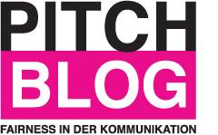Pitchblog, Fairness in der Kommunikation
