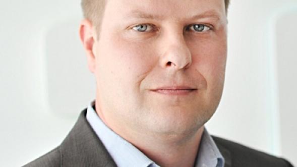 Geht von Bord: IM-Boss Philip Missler (c) Interactive Media