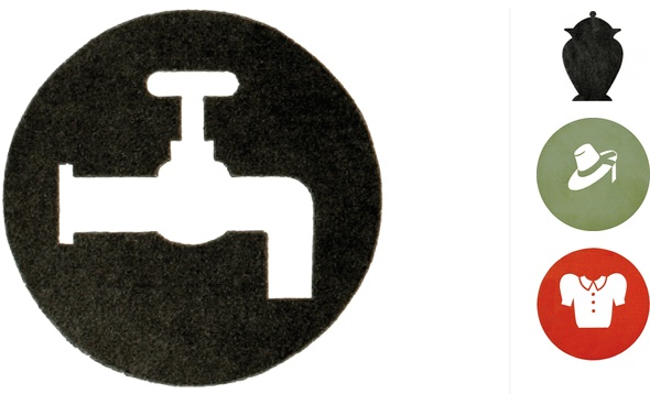 Gerd Arntz Products