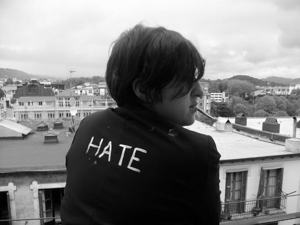 via Medium | bad words |umair haque