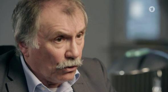 Jürgen Borchert