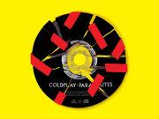 13mus-coldplay-master180